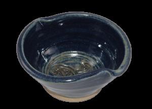 Wee Bowl Blue