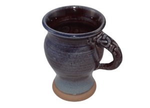 Irish coffee mug - Purple.png