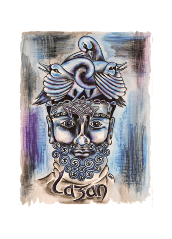 Lagan River God Of Ireland Artwork.png