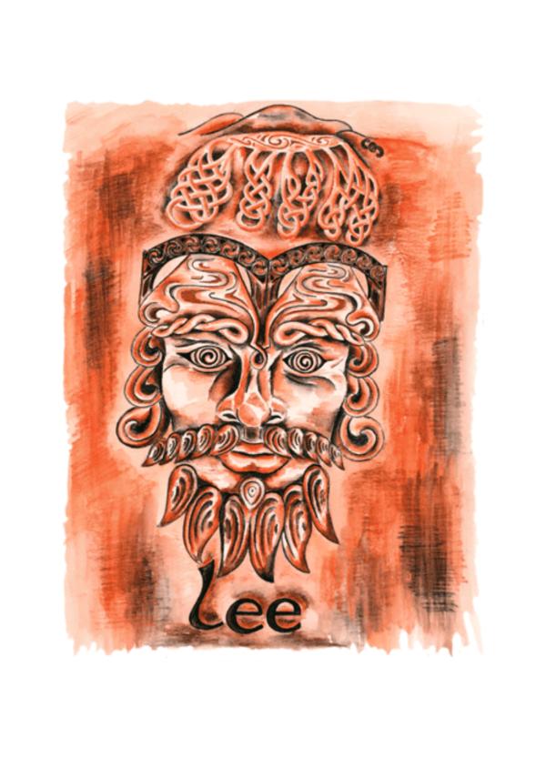 Lee River God Of Ireland Artwork.png