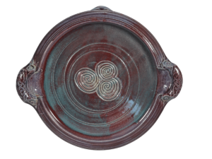 Newgrange Platter