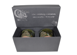 Green Whiskey Tumbler Boxed Set.png